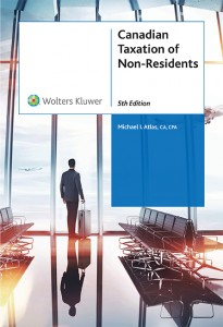 G643_Non-Residents-5Ed-cover-Lores