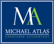 Michael Atlas, CPA