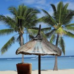 35602901-stand-sun-sea-palm-beach-chair-so-one-imagines-a-tax-haven